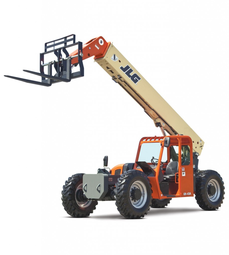 jlg g9 43a wiring diagram jlg discover your wiring diagram jlg electric scissor lift related keywords suggestions jlg